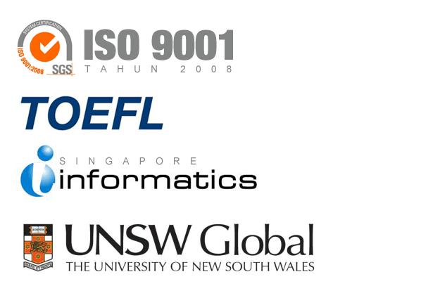 inov-121126201106-standar-internasional