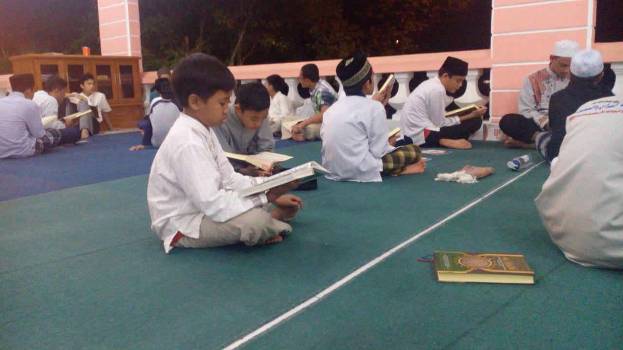 alkausar-boarding-school-20150712041021