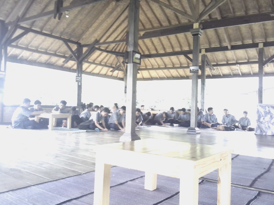alkausar-boarding-school-20150901105202