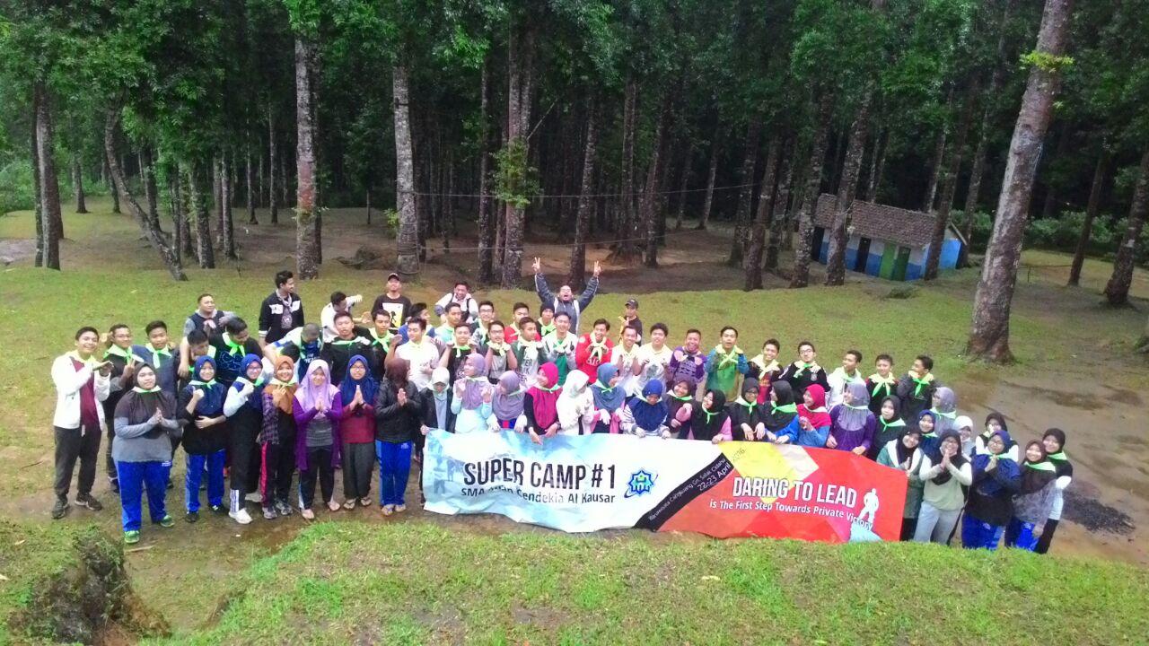2016-04-23 SuperCamp 5