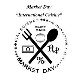 Market Day 2016 Untuk Pembelajaran Ekonomi