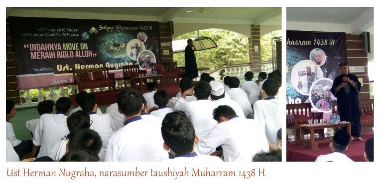 muharram-1
