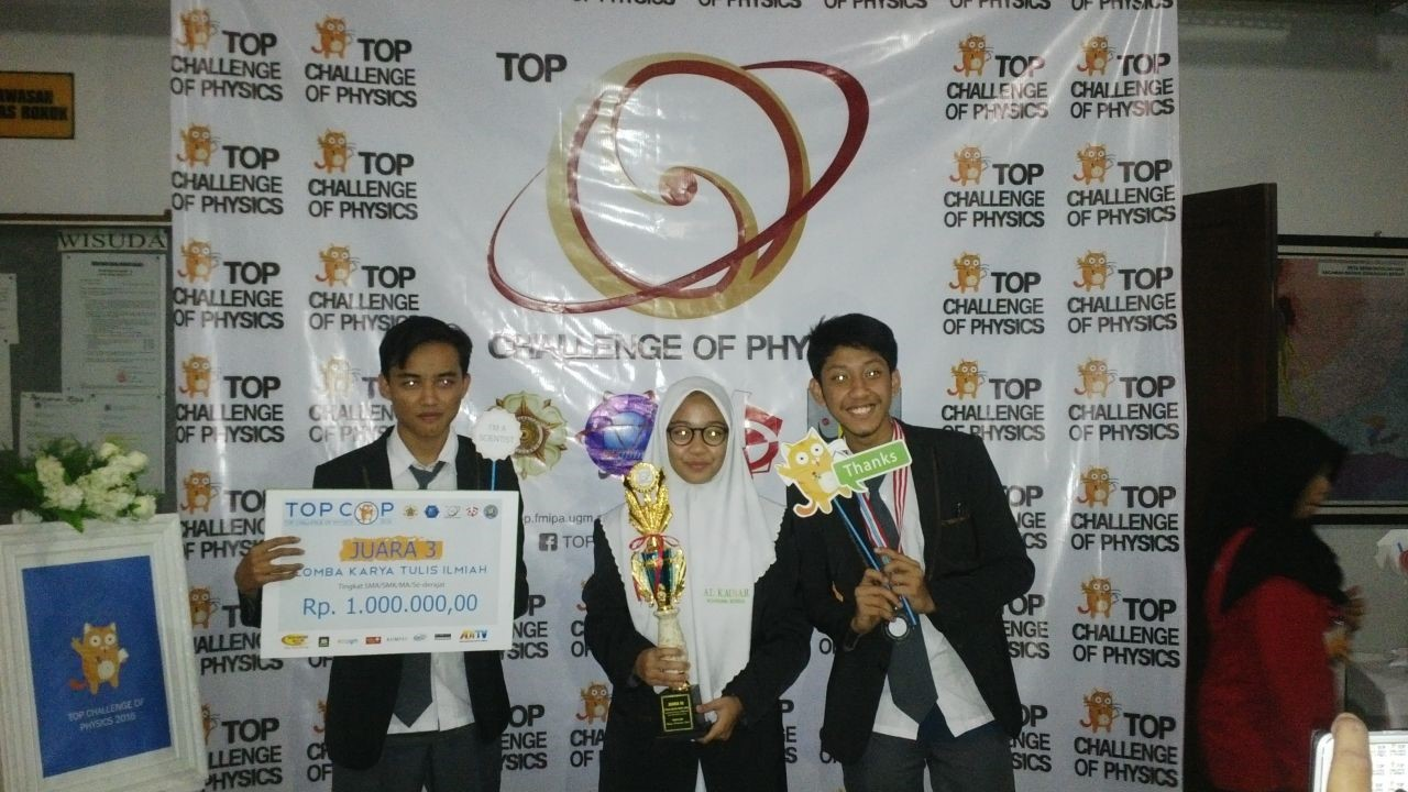 top-ugm-1