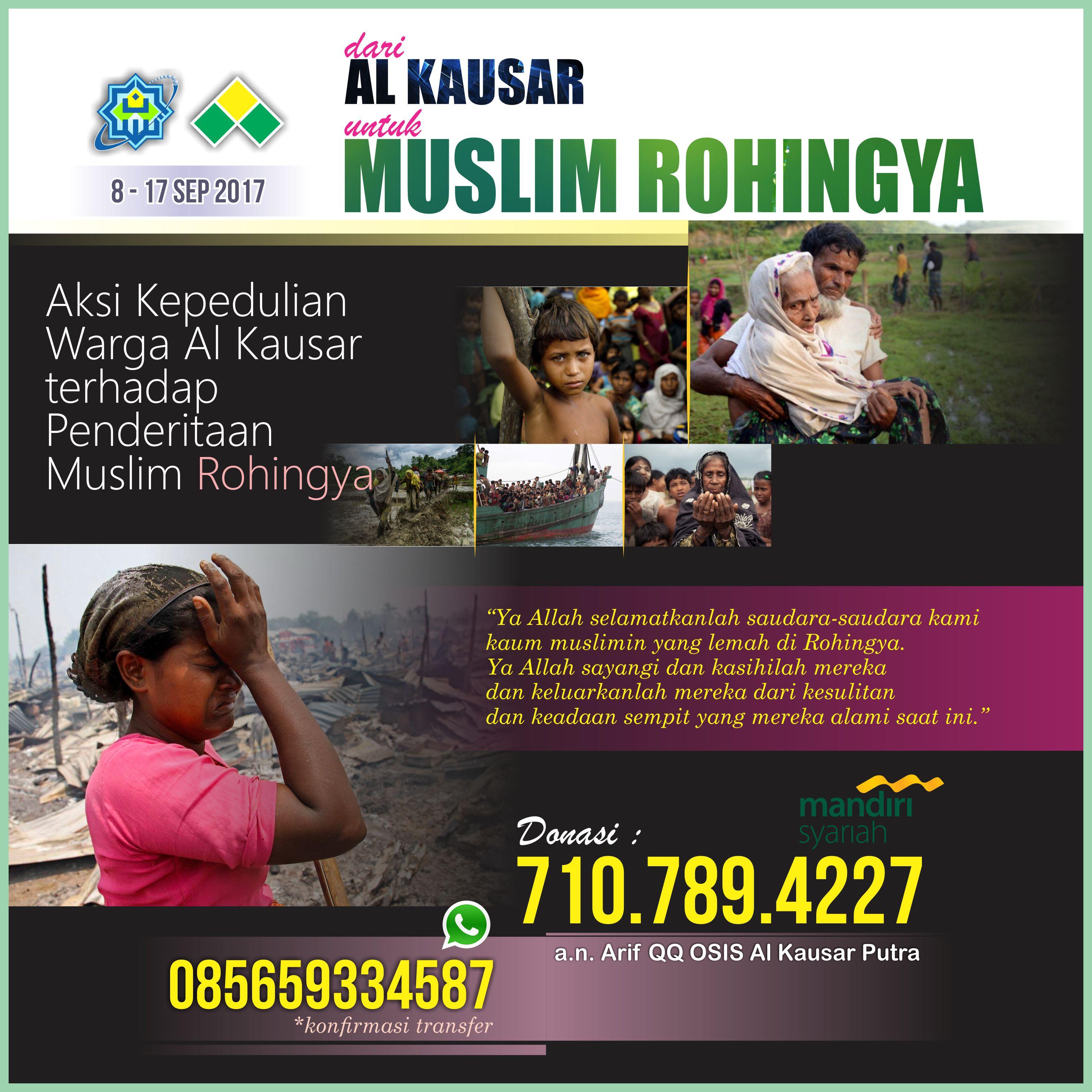 Rohingya PP